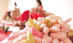 sweets_main