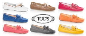 130408-tods