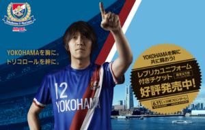bg_0611_kawasaki