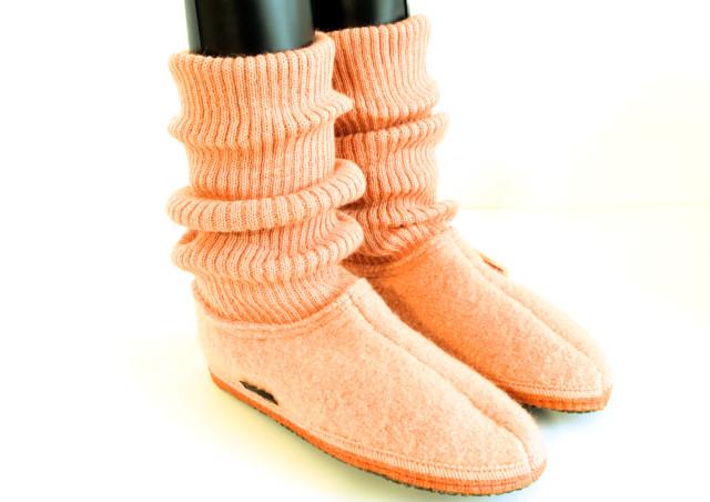 レディースの室内履きをお探しならhumming birdへ!~夏用・冬用ご用意しております~